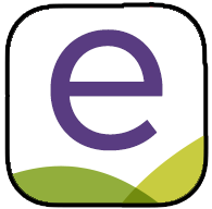 Epocrates Medical Resource App Icon