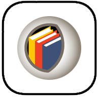 FP Notebook Medical Resource App Icon