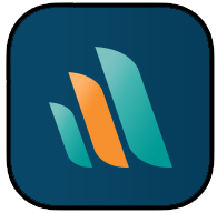 Merck Manual Medical Resource App Icon