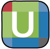 UpToDate Medical Resource App Icon