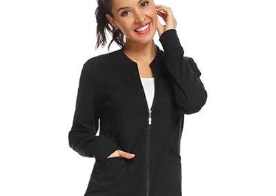 Nursing Equipment: Jacket