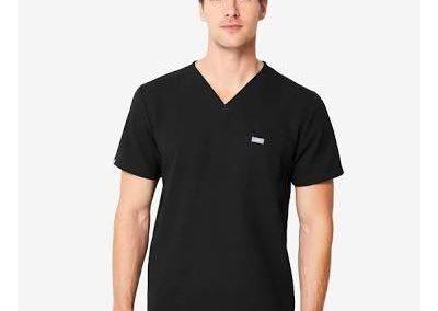 Nursing Equipment: Scrubs